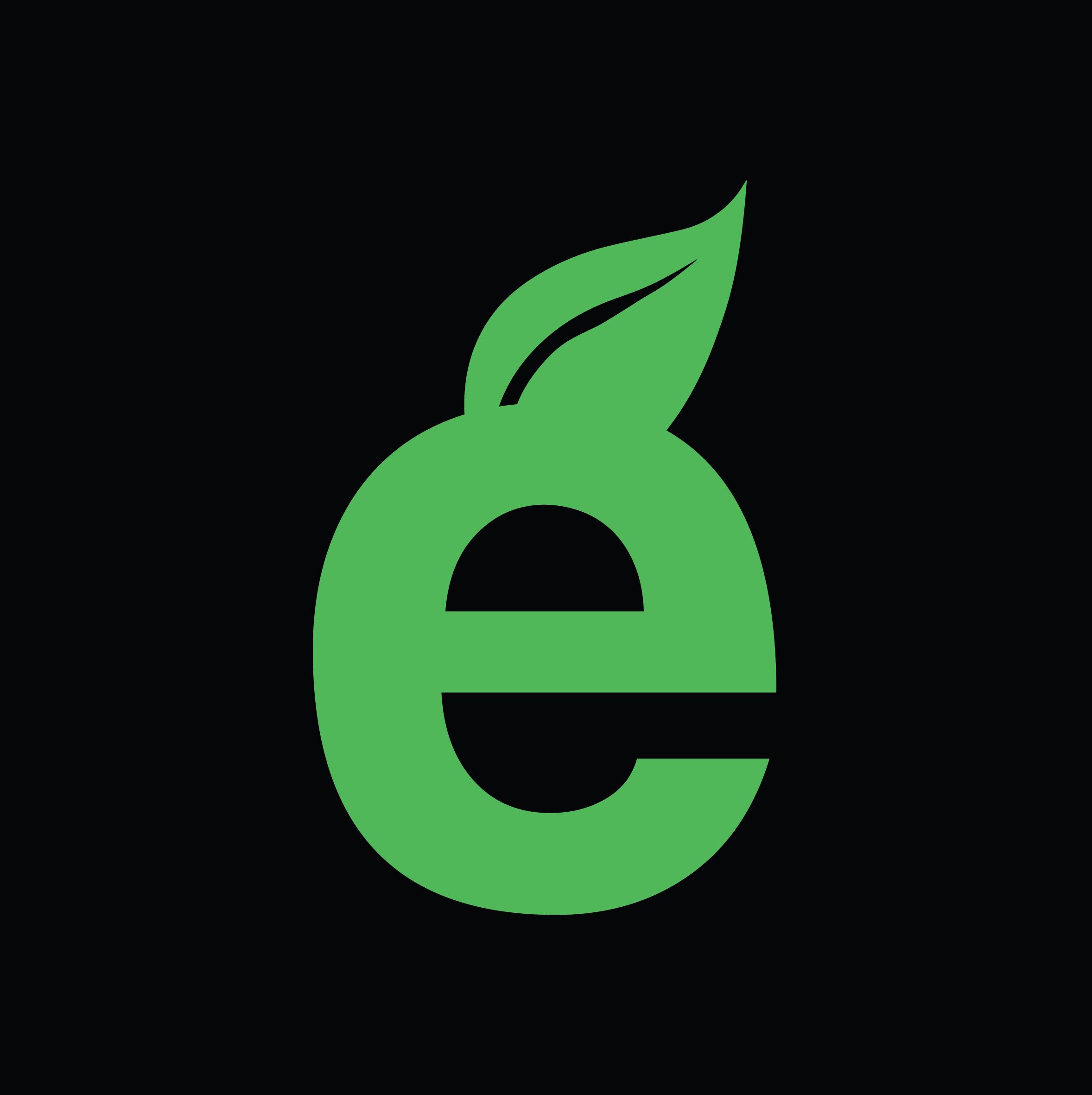 OC Elan - Ecigarety Havířov