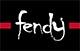 OC Elan - Móda Fendy