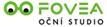 OC Elan - Fovea