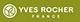 OC Elan - Yves Rocher