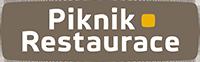OC Elan - Restaurace Piknik