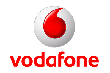 OC Elan - Vodafone